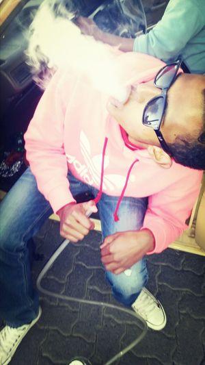 Okapipe Smokewithme