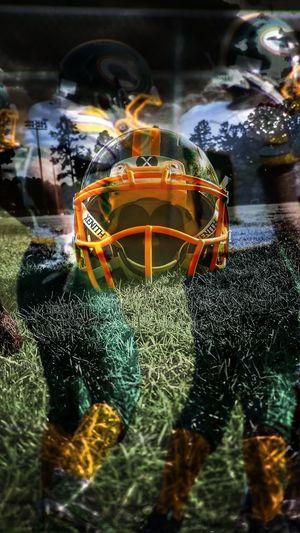 Outdoors Football Player Football Life Football Fever Football Field Football Club Football Season Football Helmet Football Is Life