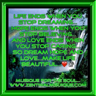 Love Keep The Faith Zentinal Musique Creation