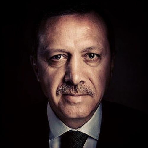 Rajabteyebardogan Ardogan Turkey Turkishboss overmyheadhailturkeyhails
