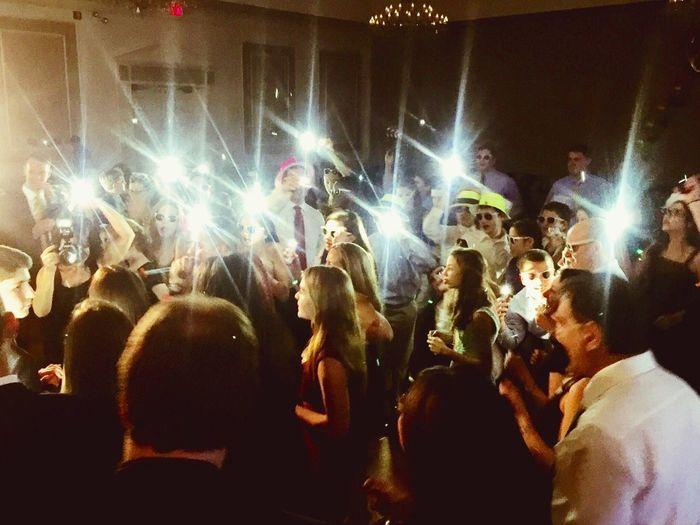 Week On Eyeem EyeEm Gallery EyeEm Best Shots Twinkling Lights Week Of Eyem Illuminated Night Lights Nighttime Event Nighttime Party Party Partying Till Sunrise Partying Learn & Shoot: After Dark The Fan Club