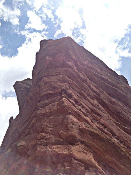 incredible concert venue! Natureitup Sky_collection Landscape_Collection Rocky Mountains