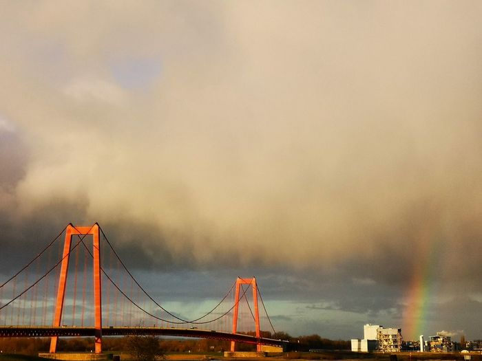 Amazing Cloud -