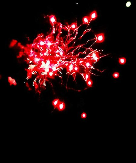 Fireworks!! Fireworks(: Fireworks Fireworksphotography Fireworks In The Sky Fireworks! Firework Fireworks🎆 Fireworks Photography Fireworksnight Independence Day Fourthofjuly Fourth Of July 🎉 Eyem 4th Of July Fourth Of July! Fourth Of July Fireworks On Forth Of July Fireworks❤ Fireworks Display Eyem Best Shots Hanabi Fireworkshow Fireworksdisplay Fireworks Festival