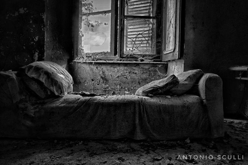 I luoghi dell'abbandono... Abandoned Total_abandoned Abandon_seekers Abandonedhouse Abandon_seekers_#infinity_unguarded#urbex Abandoned_excellence Ig_abandoned Abandonedplaces Abandoned_earth Ig_urbex Abandonedexcellence#ascosi_lasciti#underworld_exploration Samsung SamsungNX500 Luoghiabbandonati Urbexworld Piemonte Italia Decai_illife Decai Tesoriabbandonati E_i_a Ei_abandonment Window Indoors  Home Interior No People Chair Day Architecture