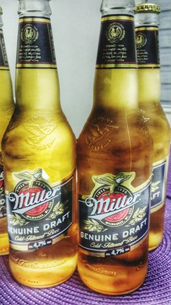 Miller time... Millertime Hello World Note3 EyeEm Hdr_Collection HDR CinemaTime Withfriends Happiness OpenEdit