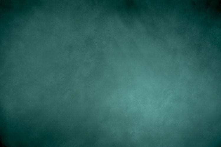 Full frame shot of empty abstract background