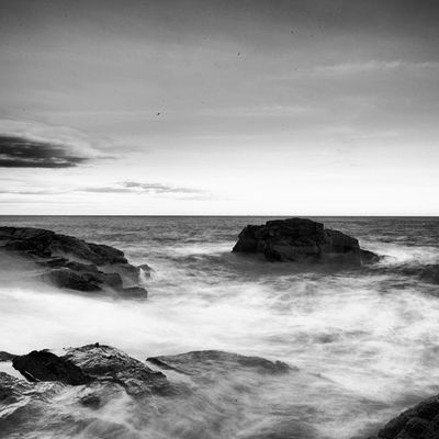 Royalsnappingartists Rebel_bnw Rsa_dark Rsa_rural Rsa_bnw Scotland Landscapelovers Landscape_captures Landscapealma Almaproject Aberdeen Bnw_life Bnwalma Bnw_worldwide Bnw_guru Bnw_demand Bw_lover Bw_masters Bnw_captures Blacknwhite_perfection Bws_landscapes Bnw Coastline Insta_bnw Igworldclub infamous_family landscape_captures pf_photo_feature
