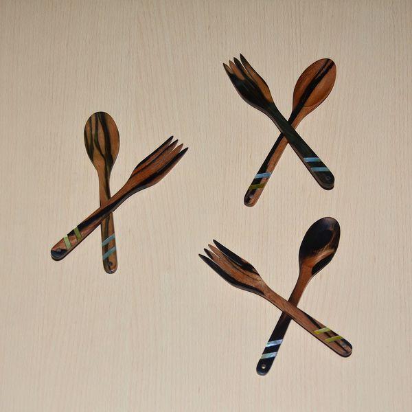 Kubyertos. Spoons Spoon Fork Forks Spoon And Fork