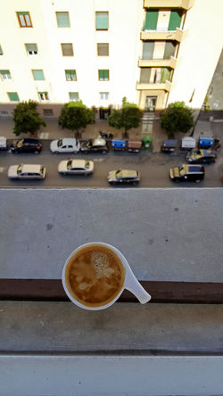Architecture Cafe Capital Cities  City City Life Close-up Coffee - Drink Coffee Cup Enjoy Espresso Food And Drink Hipster Italy Rome Window