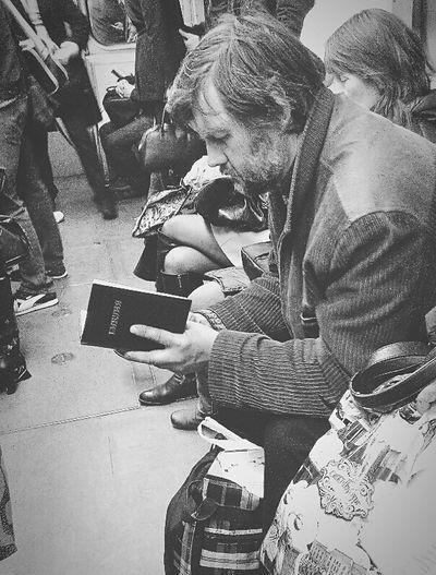 стритфото психологический портрет арт  Russia Библия Artphoto метрополитен Metropolitan Holly Bible чтеца