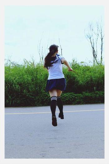 Run ur run
