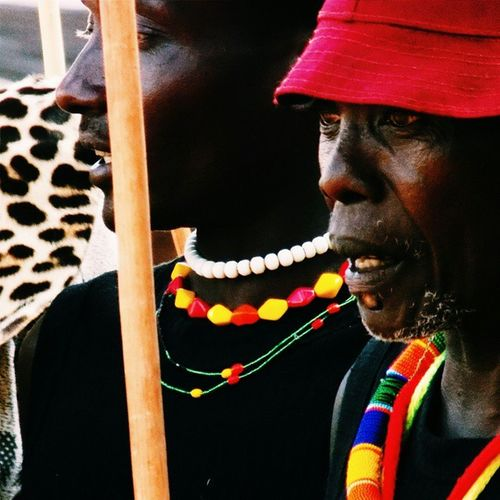 Faces Of Africa Portraits_ig Makeportraits Portraitskenya Nofilter Igkenya PotDKenya Loves_africa Postthepeople Vscokenya Killereverygram Communityfirst WHPstrangelight Lifeofadventure