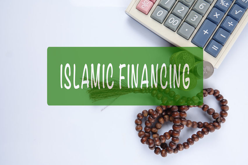 ISLAMIC FINANCING CONCEPTUAL TEXT WITH COINS,ROSARY AND CALCULATOR Rosary Bank Banking, Business, Chart, Coins, Concept, Conceptual, Consultant, Corporate, Dividends, Finance, Financial, Government, Graph, Green, Growth, Help, Income, Investment, Islamic, Management, Personal, Plan, Profit, Retirement, Smart, Solution, Structure, Sy Business Calculator Coins On The Table Communication Computer Computer Equipment Conceptual Connection Copy Space Creativity Digital Composite Directly Above Economy Finance Green Color Indoors  Islamic Banking Islamic Financing Keyboard No People Still Life Studio Shot Table Technology Text Western Script White Background Wireless Technology