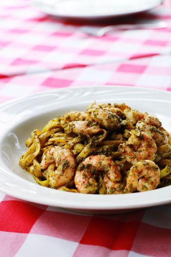 EyeEm Selects Minced Italian Food Defocused Main Course Plate Savory Food Ravioli Archival Pasta