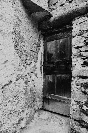 Black And White Friday Door Doors Ancient Door Old Door Old Buildings Old Doors Architecture Old Architecture Old Stone Houses Stone Secret Door Old Door Handles