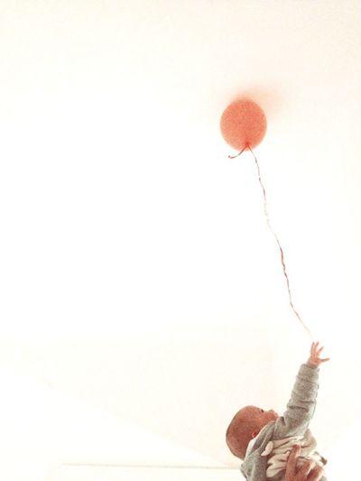 Innovating White Baby Emotions Bubbles Love Enjoying Life Life Smile Hello World