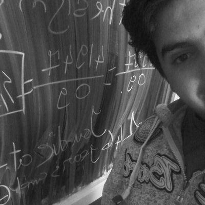 Math ! Katy Perry Katyperry Tagsforlikes Tflers Pretty Beautiful Music Lovethissong Kp Katykats Katykat Katycats Katycat Caligirls Californiagirls Partofme Smile Instagood Instaperry Love Photooftheday Extraterrestrial  TeenageDream Wideawake