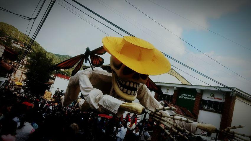 Tradiciones mexicanas Dia De Los Muertos Calaverasdemx Calaverasdemexico Calaveras County Calavera Death Calaveracollection 007 Spectre