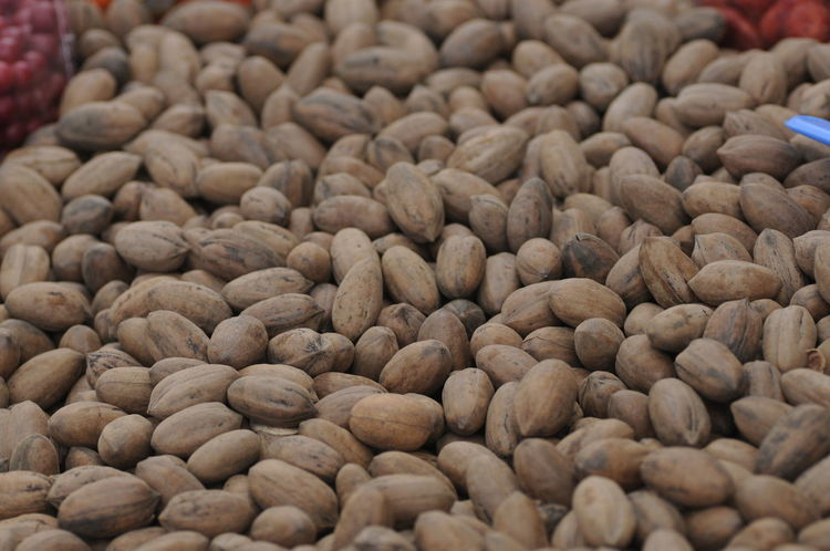 Abundance Close-up Coffee Bean Day Food Food And Drink Freshness Full Frame Healthy Eating Indoors  Large Group Of Objects No People Nut - Food Pebble Beach Raw Coffee Bean