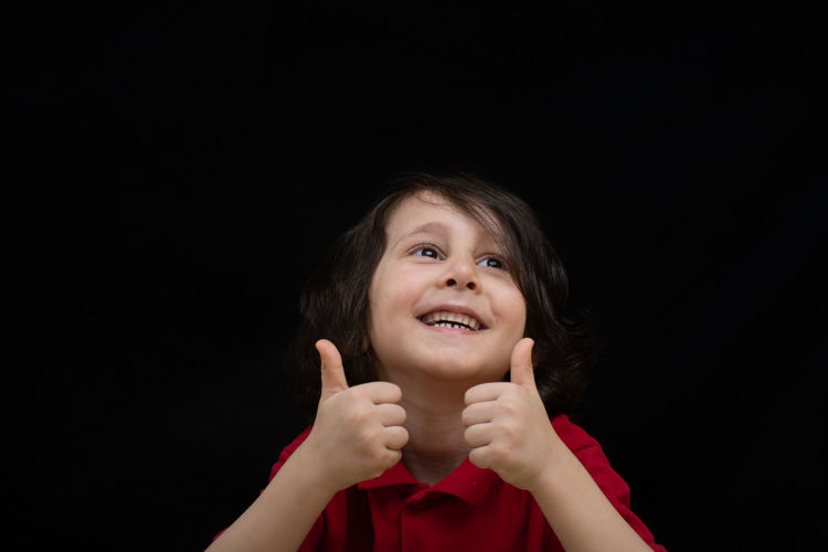 4-5 Affirmative Agree Approval Boy Caucasian Cheerful Child Clever Communication Communications Cute Decision Expressing Expression Eyes Face Finger Gesture Go Ahead Good Hand Handsome Happiness Innocence Kid Kindergarten Little Look Looking Male Man Ok Okay Okaying People Portrait Positive Positivity Preschool Smile Thumb Thumbs Thumbs Up Up View Willing Yeah Yep Yes
