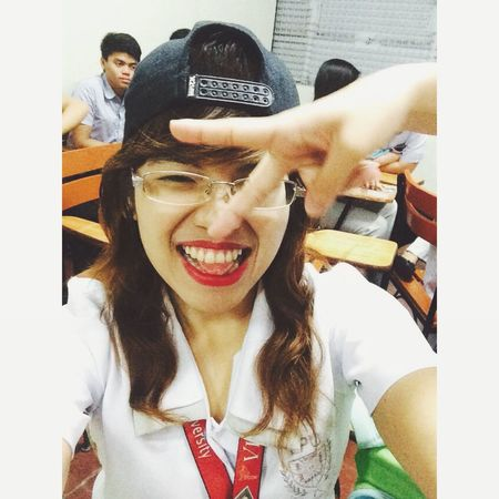 Peaceout Peaceout✌ Snapback Wolf