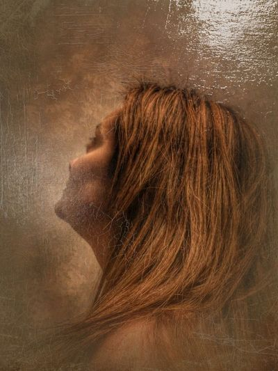 The splendor of her🙏 Shot & edited on iPhone 6plus 18-September-2015 Portrait Self Portrait Color Portrait Portraits Portrait Of A Friend Portrait Of A Woman IPhoneography IPhone Iphoneonly Iphonesia