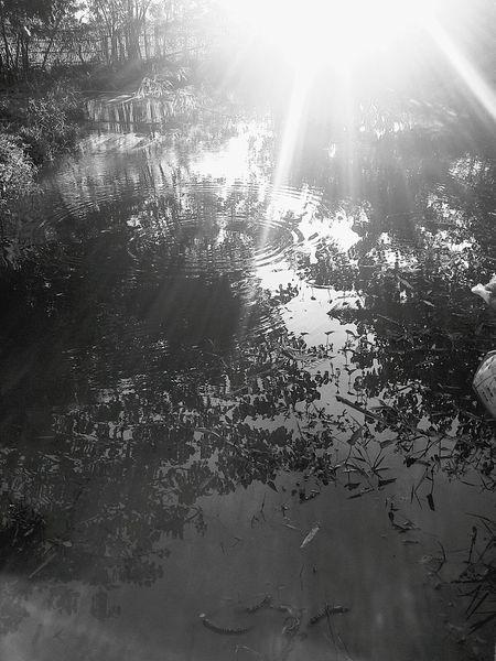 Sundown Waiting For You Hope Lonely Hightlights From Share Your Adventure Hello World 35mm Film Hi! Hello World Enjoying Life