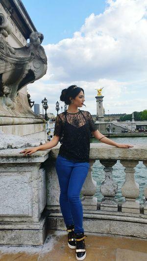 Parislouvre Eifel TurNotre Dame De ParisEifel Tur Paris.fr Parisjetaime Paris Paris, France  Bonjour Paris Petrapetrova