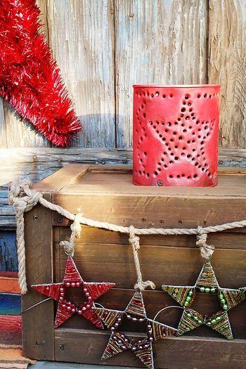 Stars Christmas Star Decor Mexican Sector Design DisneySea Tokyodisneysea Japan Tokyo JapanDec2016 TokyoDec2016