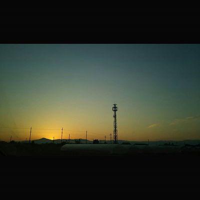 事件が多かった日。 今日もおつかれさまでした。 ※コメント返せてなくてすみません!もう少しお待ちを 空 Sky イマソラ ダレカニミセタイソラ Team_jp_ Japan Instagood 景色 Scenery 自然 Nature Icu_japan Ig_japan Ig_nihon Jp_gallery Japan_focus Sunset Sunsets Sunsetlovers Skylovers