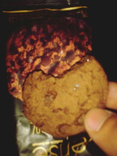 Cookies Cookie Love Food <3 Gordice