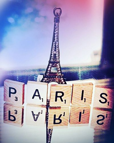 My heart goes out to those whose lives were lost on this tragic day! My Thoughts and Prayers go out to all the vicitims and their families! 💔😢🗼 Prayforparis Paris ❤ MythoughtsandPrayers StandStrong United WeMustStandAndResist Hope Love Redwhiteandblue