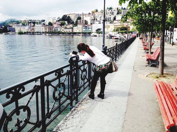 Caught Off Guard Lugano, Switzerland Taking Photos EyeEm Nature Lover For My Own Photo Journal I Love Travel Enjoying Life Where I'd Rather Be... Travel Photography Having A Good Time Fashion&love&beauty