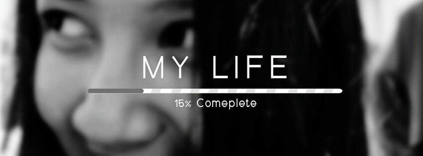 I'm turn 15! Yayyy😂 Photography Cover Photo Me Birthday 15%