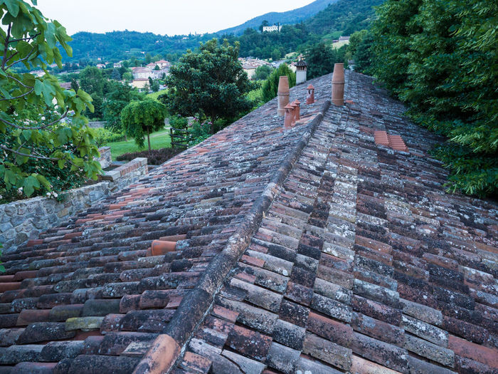 Aged Ancient Background Brick Clay Close Closed Color Countryside Cover Detail Exterior Frame Geometric Grunge Historic Material Mediterranean  Old Orange Pattern Red Repeat Roof Roof Tile Rooftop Rough Row Shingles Stone Surface Terracotta Texture Tile Top Traditional Vintage Window