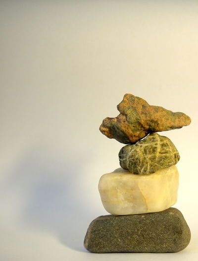 Balance Bright Cathalog In A Row Pebbles Q S Stack Zen