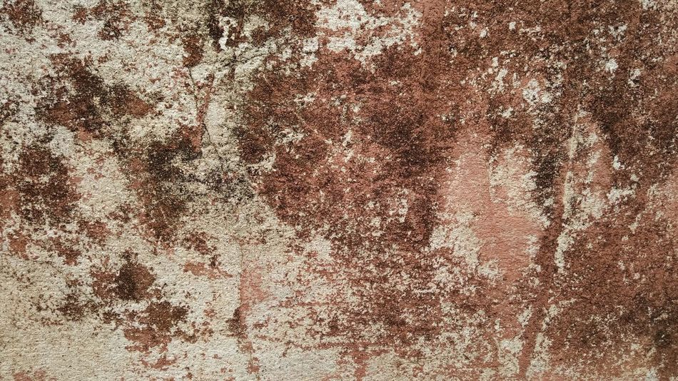 Old Cement Wall Backgrounds Full Frame Textured  Textile Pattern Crumpled Abstract Material Close-up No People Indoors  Ink Day