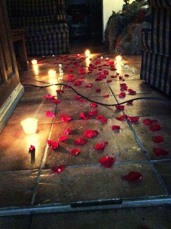 Iloveyou Beloved Sorpresa Sorprise Romantic Romantic Date Inlove INeverWannaLetYouGo.. ImSoHappy Lorethan