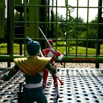 GreenRanger REDRANGER MMPR the stand off... Toys Toyphotography Figurephotography Toyuniverse Toys4life Toyfriends Toyrevolution Toyunion Toyslagram Toygroup_alliance Toyfusion