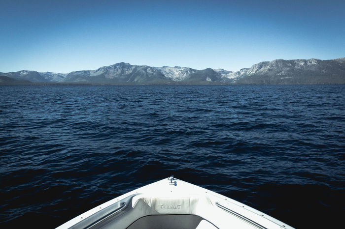 tranquilidad. Lake Tahoe, Ca North Lake Tahoe California Crystal Bay Mount Rubicon Este Lugar Way2ill Justgoshoot Instagood Streetdreamsmag EyeEm Nature Lover EyeEm Gallery EyeEm
