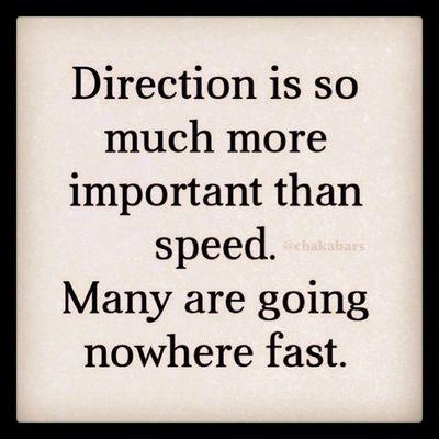 Inspiration Quote Life