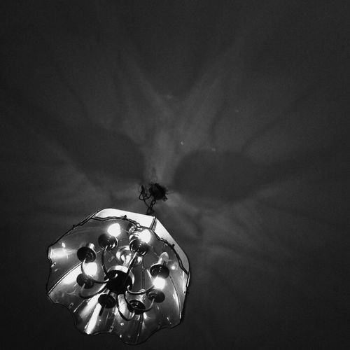 Glow in room Using samsung galaxy ace3 - snapseed Thanks :-) Bnw_demand Bnw_capture Bnw_worlwide Bnw_one