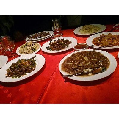 Was a perfect day Jnon By_me Indian_food Riyadh ksa restaurant Xperia_z Xperia xperialeadinglines Xperiafans xperiapictip تصويري عدستي الرياض السعودية بدون_تعديل عرب_فوتو جميل