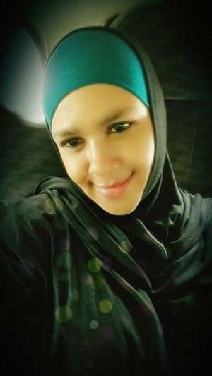 First Eyeem Photo Taking Photos Beauty Hi! Hello World Portrait That's Me 😃. Enjoying Life