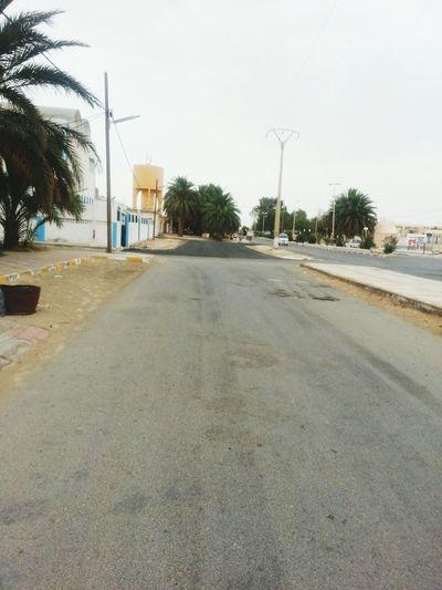 Hassani Abdelkrim