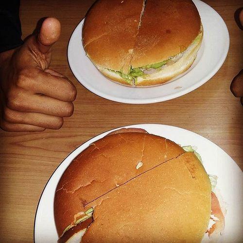 Almuerzo con el ratoncito 🐭💙 Almuerzoalas6delatarde SaliendoDeClases Dondelatia Santotomas Cagadosdehambre