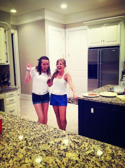 We Crazy