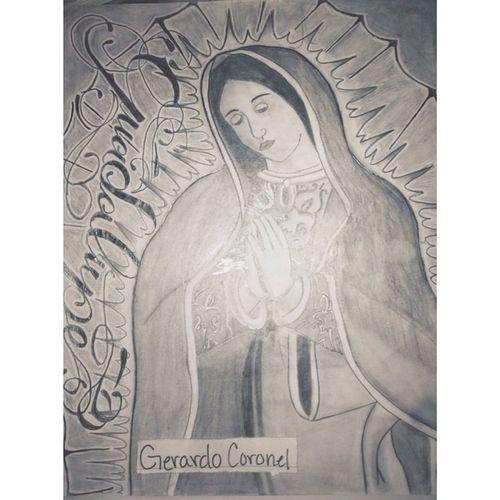 """Para el Guapo De @gerardocoronel 🙏🙈💙🎤! Oh la que te guste ❤️✌️es de corazón 💙👌😘! """"Te Quiero A Morir"""" 💙 Saludos @gerardocoronel ✌️! VirgenDeGadalupe 😘 FanLove ❤️ DeCorazon Puro TwiinsMusicGroup 🔴⚫️👊!"""