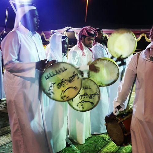 Qatar Cultural Heritage Motogp Qatar MotoGP Losail